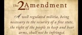 Second-Amendment--620x358
